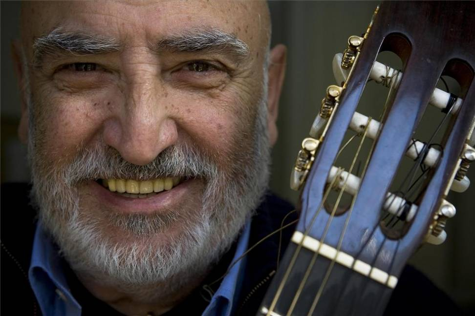 peret barcelona song