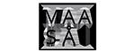 2016-Logo_maasai