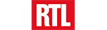 2016_RTL_logo_