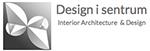 design-i-sentrum