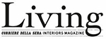 living-corriere-it