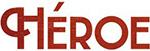 logo heroe