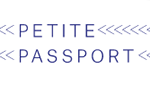 petite-passport