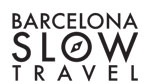yok press Barcelona slow travel