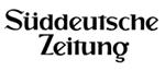 yok-press-sueddeutsche-zeitung