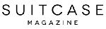 yok-suitcase-magazine