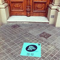 48h-open-house-yok-barcelona