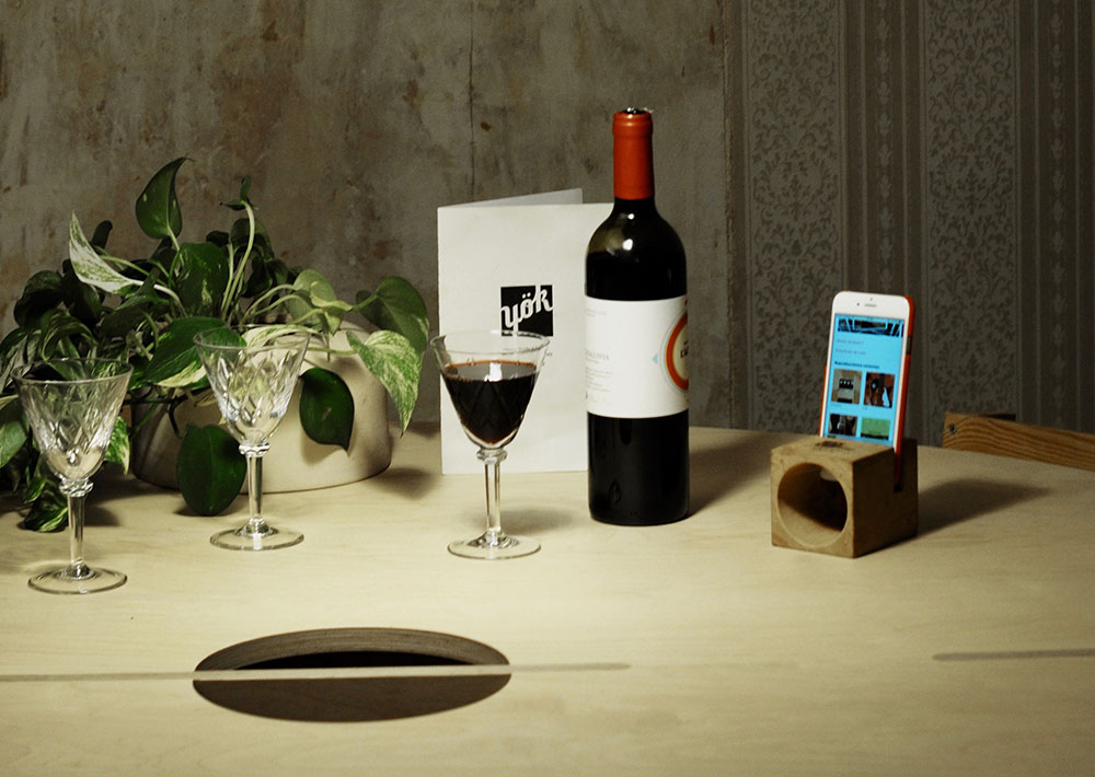 yok catalan wine barcelona